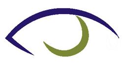 Augenarztpraxis Dr. med. Peter Ziegler Logo
